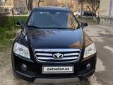 Chevrolet Captiva, 3 pozitsiya 2008 года за 11 500 у.е. в Toshkent