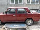 ВАЗ (Lada) 2101 1984 года за 1 460 y.e. в Ташкент