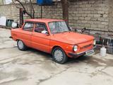 ЗАЗ 968 1989 года за ~381 y.e. в Джизак