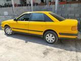 Audi 100 1991 года за 2 800 y.e. в Андижан