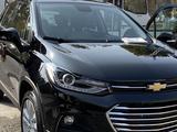 Chevrolet Tracker, 2 pozitsiya 2019 года за 17 500 у.е. в Farg'ona