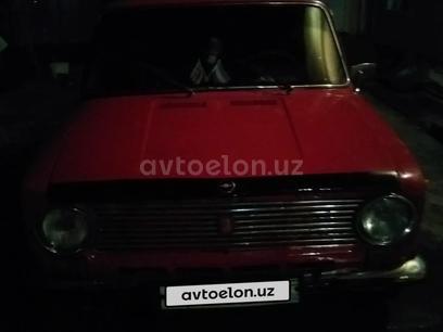 VAZ (Lada) 2101 1975 года за 1 200 у.е. в Namangan