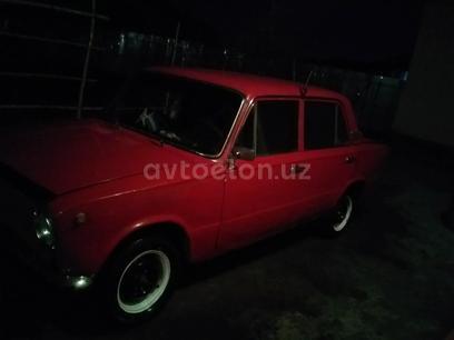 VAZ (Lada) 2101 1975 года за 1 200 у.е. в Namangan – фото 2
