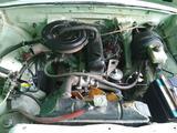 ГАЗ 31029 (Волга) 1996 года за 4 000 y.e. в Коканд