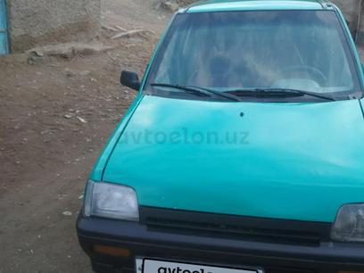 Daewoo Tico 1998 года за ~1 523 y.e. в Нуратинский район – фото 2