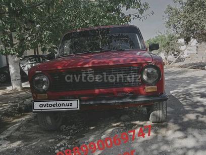 VAZ (Lada) 2101 1985 года за 1 500 у.е. в Farg'ona