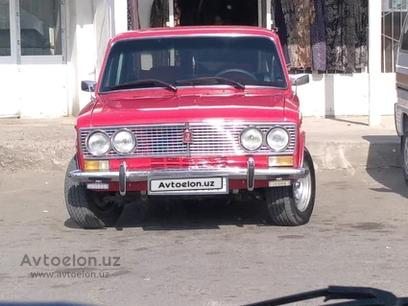 ВАЗ (Lada) 2103 1976 года за 2 000 y.e. в Паркентский район