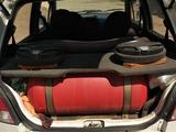 Daewoo Matiz (Standart) 2013 года за 3 900 у.е. в Qibray tumani