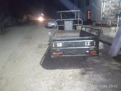 Mototexnika 2013 года за 2 200 у.е. в Namangan