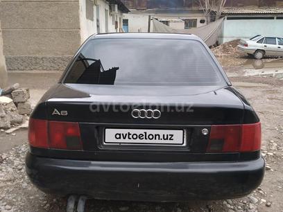 Audi A6 1995 года за 4 600 у.е. в Toshkent – фото 2