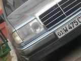 Mercedes-Benz E 300 1985 года за 6 000 у.е. в Toshkent