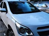 Chevrolet Cobalt, 2 pozitsiya 2014 года за 8 000 у.е. в Toshkent