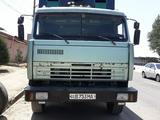 КамАЗ  53212 1990 года за 12 500 y.e. в Чиракчинский район
