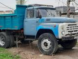 ЗиЛ 1988 года за 11 000 y.e. в Ташкент