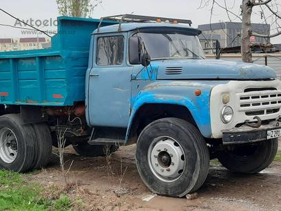 ZiL 1988 года за 11 000 у.е. в Toshkent