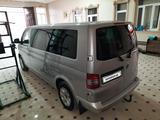 Volkswagen Caravelle 2014 года за 20 000 у.е. в Qo'qon
