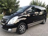 Hyundai Grand Starex 2017 года за 29 500 у.е. в Samarqand