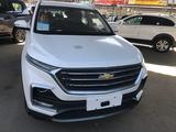 Chevrolet Captiva, 4 позиция 2021 года за 36 000 y.e. в Ташкент
