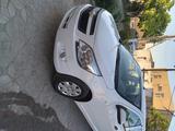 Chevrolet Cobalt, 2 позиция 2021 года за ~10 909 y.e. в Ханкинский район
