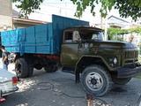 ZiL  130 1988 года за 8 499 у.е. в Samarqand