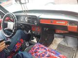 ВАЗ (Lada) 2107 1991 года за ~2 355 y.e. в Нишанский район