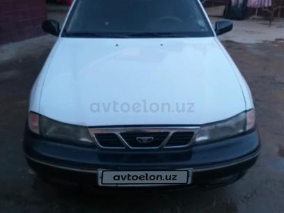 Daewoo Nexia 1997 года за 4 000 у.е. в Toshkent