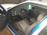 Chevrolet Nexia 2, 4 pozitsiya DOHC 2013 года за 4 500 у.е. в Chirchiq