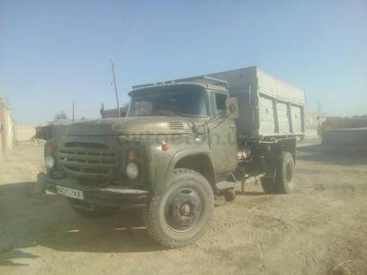 ZiL 1989 года за 10 000 у.е. в Buxoro – фото 3