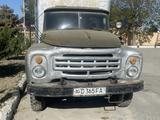 ЗиЛ  130 1991 года за 5 500 y.e. в Самарканд