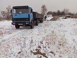 MAZ  5433 1988 года за 8 000 у.е. в Toshkent