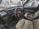 ВАЗ (Lada) Самара (седан 21099) 1994 года за 2 000 y.e. в Фергана
