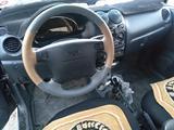 Chevrolet Matiz Best, 2 pozitsiya 2010 года за 3 999 у.е. в Asaka tumani