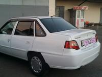 Chevrolet Nexia 2, 4 позиция DOHC 2009 года за 5 300 y.e. в Ташкент