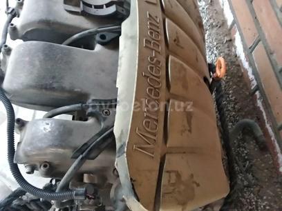 Motor 2.8. Benzin за 1 000 у.е. в Samarqand