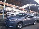 Chevrolet Malibu, 3 pozitsiya 2013 года за ~14 038 у.е. в Toshkent