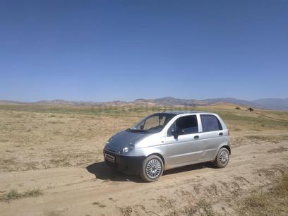 Daewoo Matiz (Standart) 2006 года за 2 500 у.е. в Toshkent