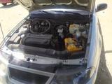 Chevrolet Nexia 2, 1 позиция DOHC 2009 года за ~4 518 y.e. в Ургенч