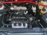 Chevrolet Nexia 2, 3 pozitsiya SOHC 2010 года за 5 500 у.е. в Sirdaryo