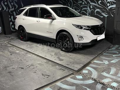 Chevrolet Equinox 2020 года за 34 000 у.е. в Andijon