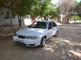 Chevrolet Nexia 2, 2 pozitsiya SOHC 2016 года за ~5 692 у.е. в Bog'ot tumani