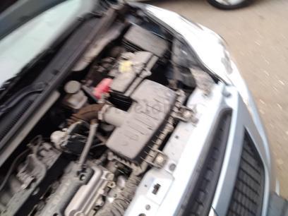 Chevrolet Spark, 2 позиция 2015 года за ~6 123 y.e. в Карши
