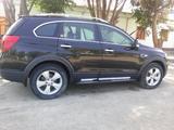 Chevrolet Captiva, 2 позиция 2012 года за 14 000 y.e. в Янгибазарский район