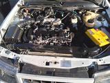 Chevrolet Nexia 2, 3 позиция SOHC 2013 года за ~5 692 y.e. в Карши