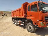 Dongfeng 2010 года за 25 000 у.е. в Toshkent