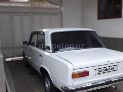 VAZ (Lada) 2101 1974 года за 2 000 у.е. в Andijon