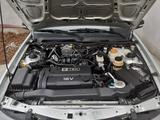 Chevrolet Nexia 2, 4 pozitsiya DOHC 2014 года за 5 600 у.е. в Toshkent