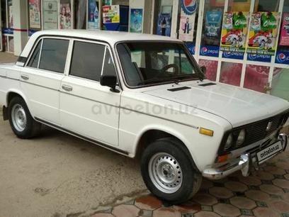 ВАЗ (Lada) 2103 1976 года за 1 800 y.e. в Ташкент
