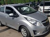 Chevrolet Spark, 2 pozitsiya 2014 года за 5 800 у.е. в Namangan