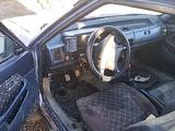 Mazda 626 1983 года за 1 400 у.е. в Jizzax