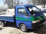 Hyundai Starex 1996 года за ~6 190 y.e. в Навои